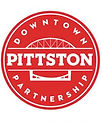 DN-Downtown-Pittston-250x300.jpg