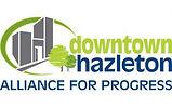 DN-Downtown-Hazleton-300x187.jpg