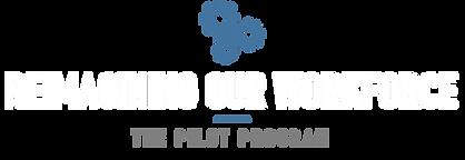 ROW Logo - White.png