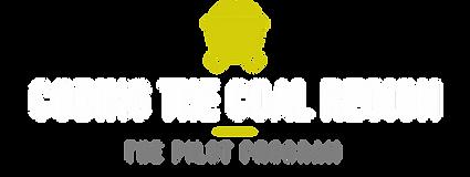 CTCR Logo - 6-2.png