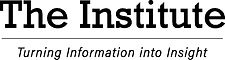 The Institute Logo Black.jpg