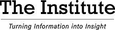 The Institute Logo Black.jpg