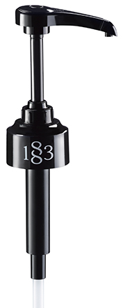 1883 Original Pump