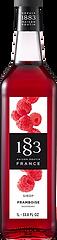 21.raspberry-verre.png