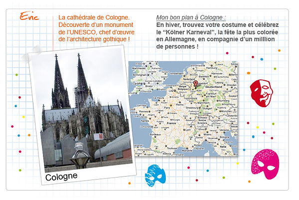 plan_Cologne.jpg