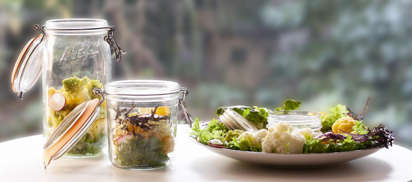 salad20181228.jpg