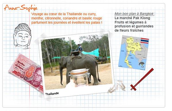 plan_bangkok.jpg