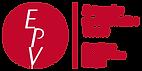 epv_logo_web_vertical-rvb-g-1.png