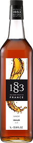 c38f4fc1_1883-syrups-rum-verre.png