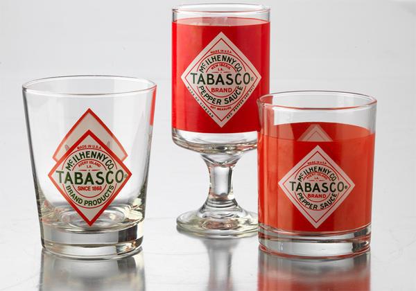 Tabasco-Glassware.jpg