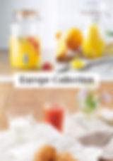 YAMAKI cover.jpg