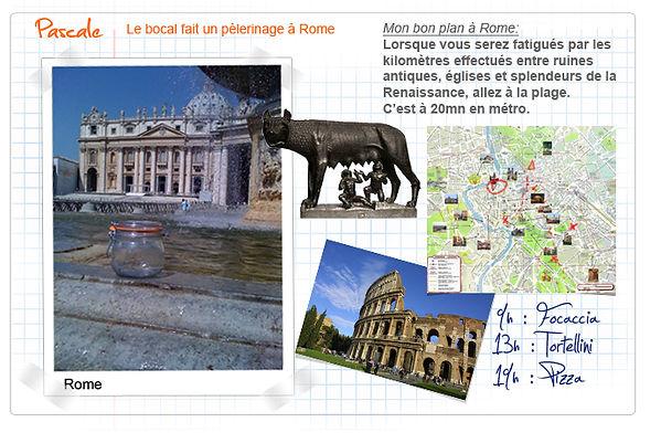 plan_romev2.jpg