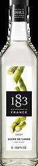 19.cane-sugar-verre.png
