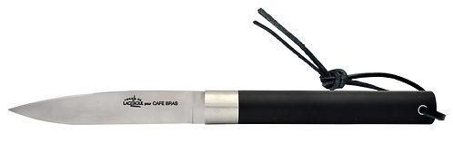 ミッシェル&アンドレ ブラス ポケットナイフ BRASS PC