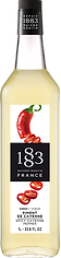 38.piment-cayenne-verre.png