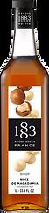 29.macadamia-nut-verre.png