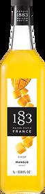 62936f73_1883-syrups-mango-syrup-verre_l