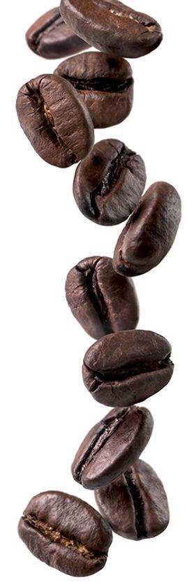 30.coffee-image.jpg