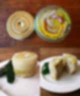cuisine07.jpg