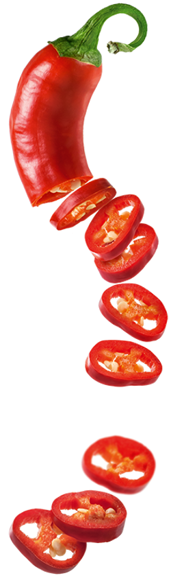 38.piment cayenne-image.png