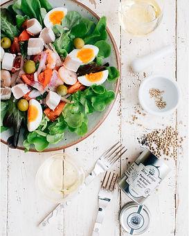 ペンジャ産ホワイトペッパーとサラダ 3.jpeg