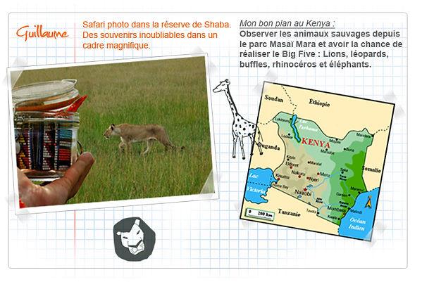 plan_kenya.jpg