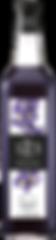 33.violette-verre.png
