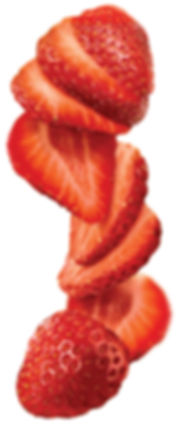 6.strawberry-image.jpg