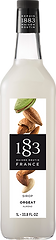 23.almond-verre.png