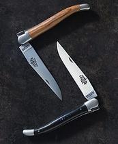 フォールディングナイフ.png