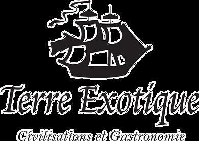 TE-logo_edited.png