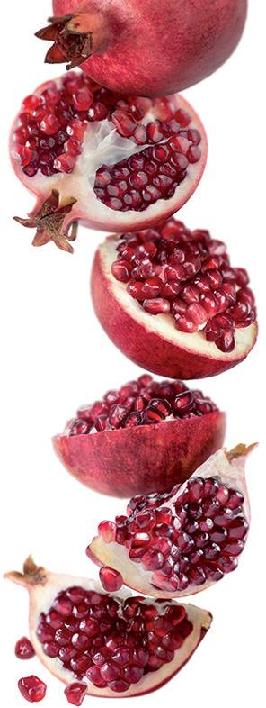 22.pomegranate-image.jpg