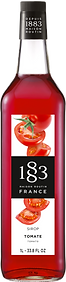 8303dbc2_tomate-fat.png