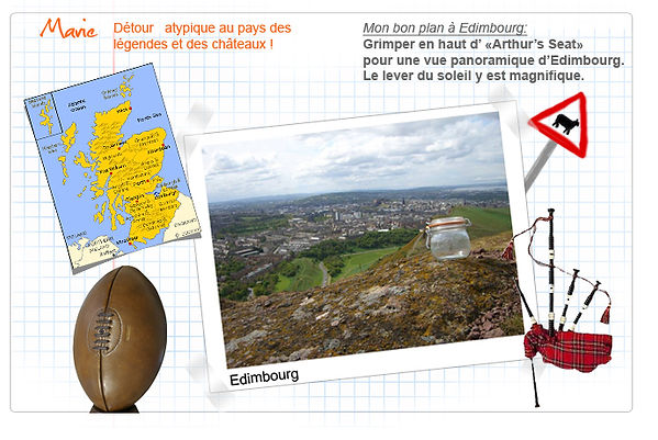 plan_Edimbourg-fr.jpg