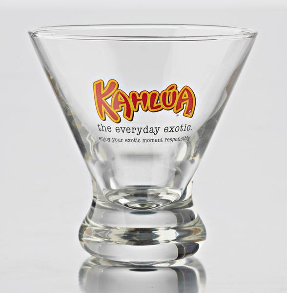 Kahlua-Glassware.jpg