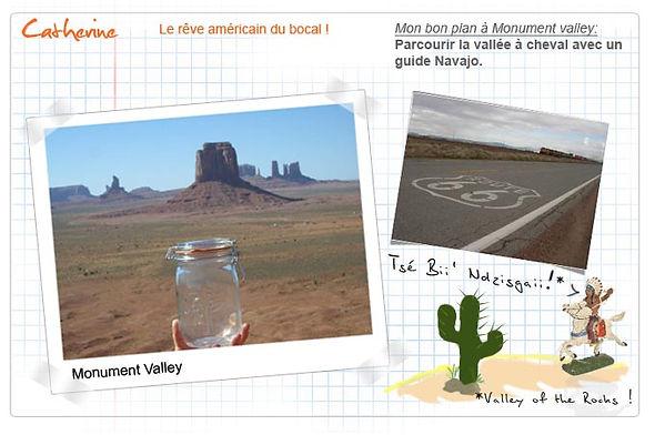 plan_monument_valley.jpg