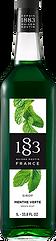 12.green-mint-verre.png
