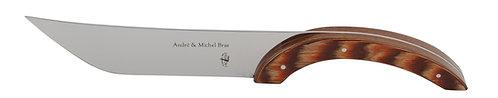 チーズナイフ CF BRAS