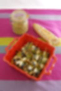 food49.jpg