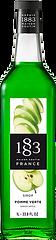 15.green-apple-verre.png