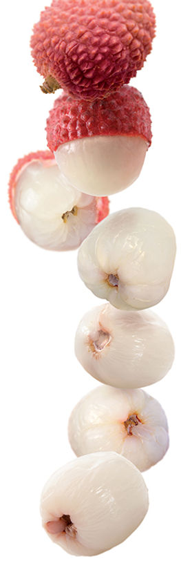 16.lychee-image.jpg