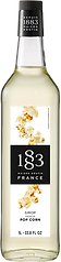 18.popcorn-verre.png