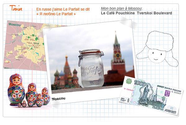 plan_moscowv2.jpg