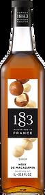 9dcb6dfa_1883-syrups-macadamia-nut-verre