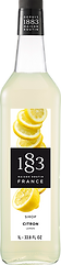 13.lemon-verre.png