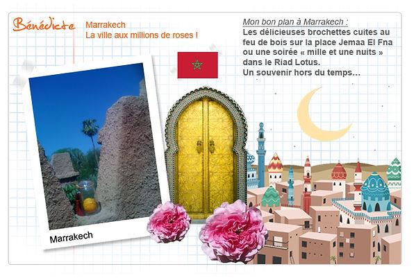 plan_maroc.jpg