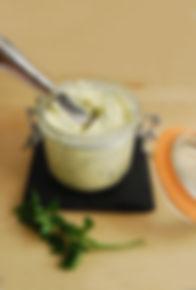 food61.jpg