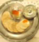 fruit53.jpg
