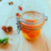 fruit62.jpg