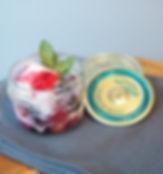 dessert21.jpg